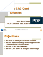 FUN-01C-CRC