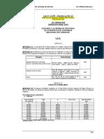 legislacion_leyes y decretos_2014_ley5378.pdf