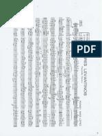 OBOE  AIRES LEVANTINOS.pdf