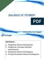 9.-Balance-Of-Payment.pptx