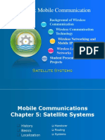 Lec 5 - Satellite Systems.ppt