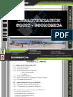 Analisis Los Palos Grupo 2