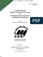 PFI_TB-7-1997.pdf