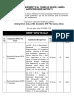 PAC-AvDI-1-2018-Ad.pdf