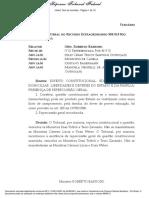 Atualização Caderno de Difusos e Coletivos - Março 2017 (1)