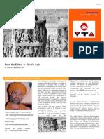 YogatantragamaNewsletter2.pdf