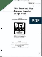 PFI ES-16-1985