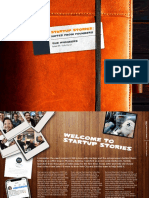 AWS_Startup_Stories_Issue_01_Pioneers.pdf