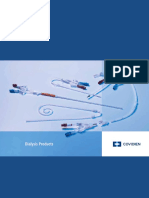dialysis-products-catalog.pdf