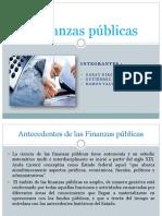 FINANZAS-PÚBLICAS-expo..pptx