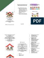dokumen.tips_leaflet-phbs.doc