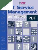 ITIL Doc.pdf