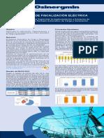 3erCongreso-Proc03-RechazoAutomatico.pdf