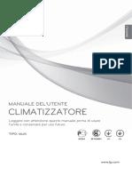 3828A20394M-Italian.pdf