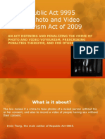 anti photo and video voyeurism.pdf