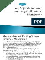Pert 2 Akmen.pdf