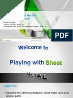 Exemplos de HEM.pdf
