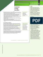 close-reading-workshop-G6.pdf