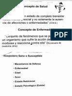 Salud publica 8