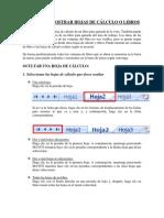 VER-PARALELO-EXCEL-2013.docx
