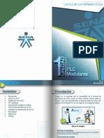 Unidad1_PLCscada.pdf