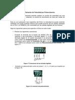 Curso de PLC Lenguajes de Programacion Lista_de_Instrucciones