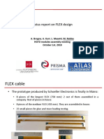 HGTD Assemblymeeting 1October2018 FLEX Robles v0