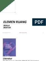 262013504-Kuliah-3-Elemen-Ruang-Luar.pdf
