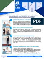 AMN_4UltimateAssessments.pdf