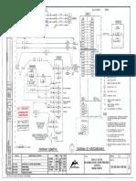 ESP-550-330-E-DW-634_0