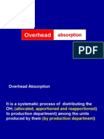 overhead-absorption