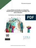 CEPAL DESIGUALDADES SISTEMA EDUCATIVO.pdf