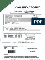 Escaneado 19 sept 2018 0.10.pdf