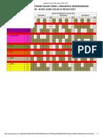 pemetaan-kd-k13-kelas-4.docx