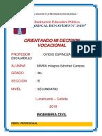 Monografia de Ingenieria Civil - Maria Sanchez Campos
