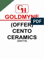 (offer) cento ceramics 3oct15.pdf