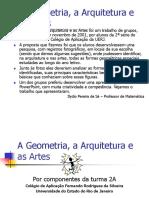 06-geometria