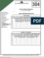 304_19.pdf