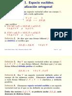TF-1121 Guía de Estudio Teoria y Problemas Capitulo 1 y 2