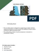 Air intake system.pptx