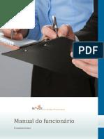 Manual_do_funcionario_de_Condominios.pdf