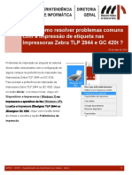 Zebra GC420T.pdf