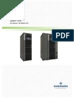 Liebert EXM 80-200 kVA.pdf