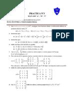 Practica 3 Alg 2