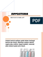 suppo.ppt