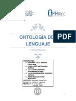 informe final ontologia del lenguaje.docx
