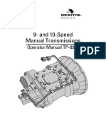 Rockwell-9-and-10-Speed-Manual-Transmission-Parts-Manual.pdf