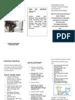 178348270-Leaflet-Jamban-Sehat.doc