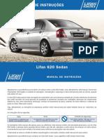 lifan620.pdf