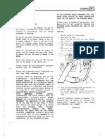 Range_Rover_manual_steering.pdf